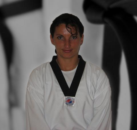 Annika Pfaff