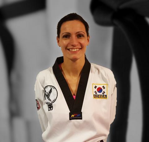 Jasmin Lorenz
